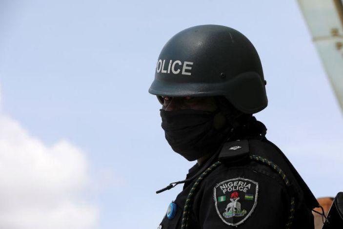 Political campaign intensifies in Anambra, police sue for peace