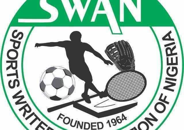 NSCDC, SWAN to unite Niger youths via sports